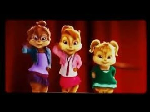 Dj wale babu by chipmunks by baby play tv
