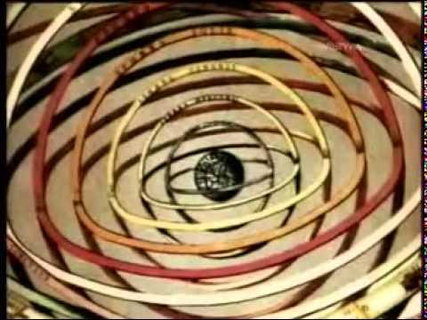 История астрологии.flv