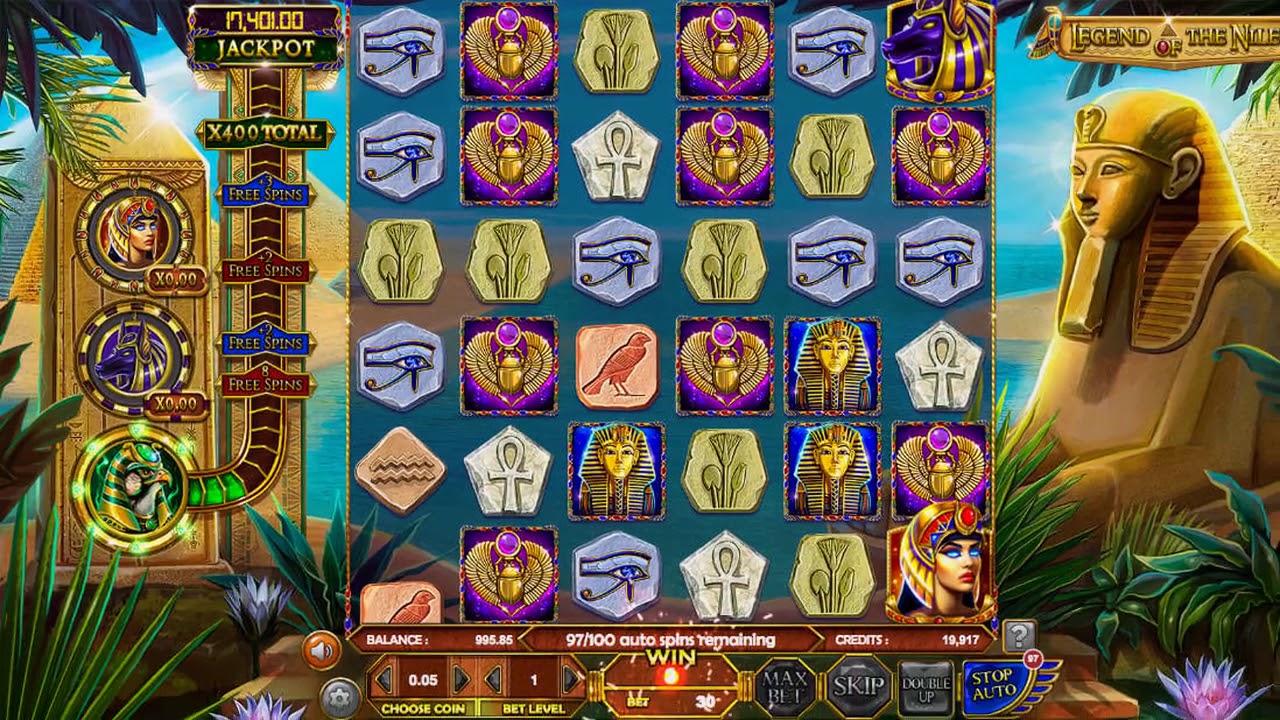 Lucky Lady Jackpot , Merkur, Novoline, Book of Ra, Magic Mirror,