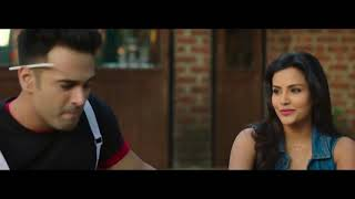 ishq de fanniyar   fukrey returns Movie Songs ¦ Priya Anand ¦ Pulkit Samrat ¦ Jyotica Tangri