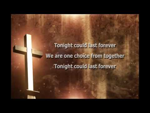 Tobymac - City on Our Knees with Lyrics