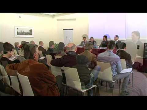 AGOSTINO LOMBARDI: il cammino delle Provinciali AN...