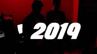 Singles 31st Night Party Be Like | Madology | Nax Nish | Funny New Year 2019 Celebration