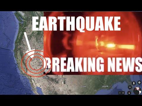 large-*6.5m-earthquake-rocks-sw-nevada---multiple-aftershocks!