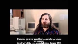 Qué es la Licencia Pública General (GPL) del proyecto GNU