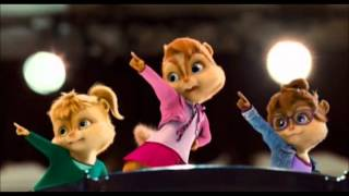 22 taylor swift chipmunk version hd
