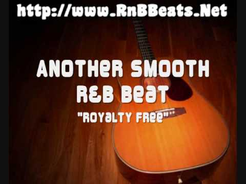 Another Smooth R&B Beat @ RnBBeats.Net