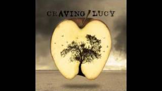 Watch Craving Lucy Strong Enough video