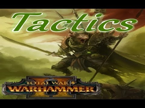 How To Skaven: Tactics and Tips to play good with Skaven army