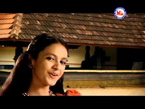 saranayathra video songs