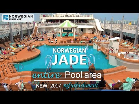 norwegian-jade-refurbished-|-completely-new-pool-area-dji-osmo+