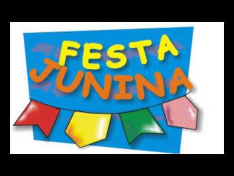 festa-junina-misturada-(várias-músicas)