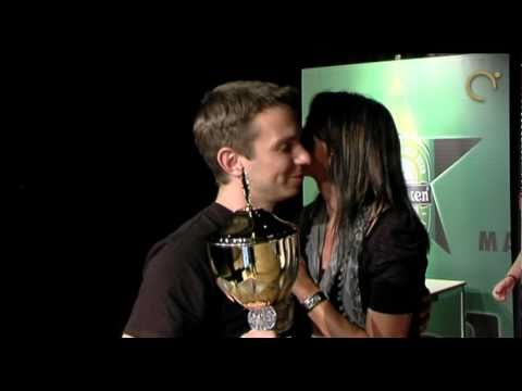 Vorausscheidung zur Karaoke WM 2010 in Moskau