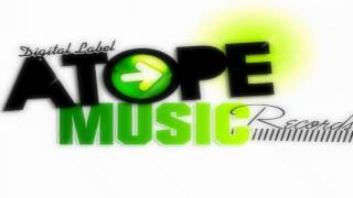 Toni G - Dance Again (Original Mix) - New Single Atope Music