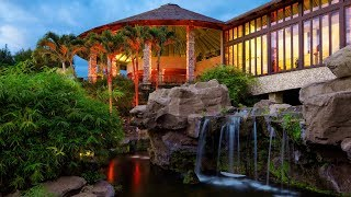 Welcome to Hotel Wailea Relais & Châteaux