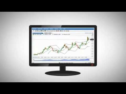 free binary options charts etoro demon
