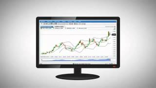 Trading Binary Options Using eToro Charts And 60 Second Options German Banker Secret