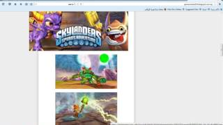 How to Download Skylanders SPYRO;s Adventure For PC T.O.R.R.E.N.T