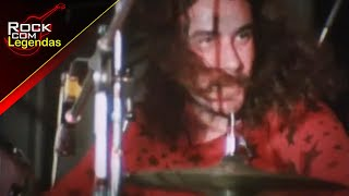Black Sabbath - Killing Yourself To Live (Videoclip) Legendado