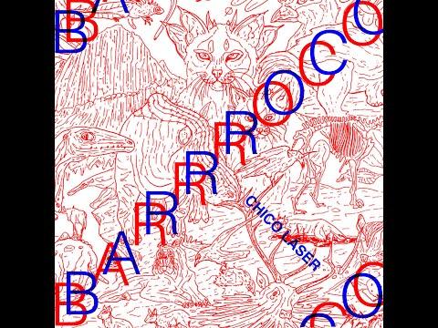Chico Laser BARRROCO