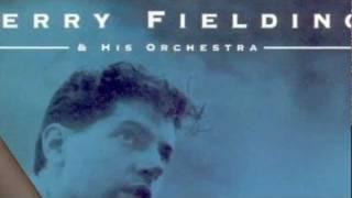 Jerry Fielding - Stars In My Eyes (Fritz Kreisler & Dorothy Fields)
