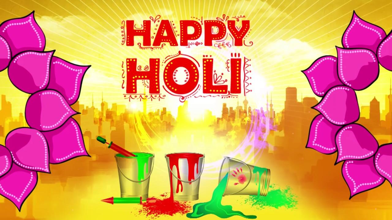 Holi 2014 folk songs, bhajans, aarti lyrics in hindi mp3 free.