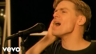 Bryan Adams - Please Forgive Me (Official Music Video) thumbnail