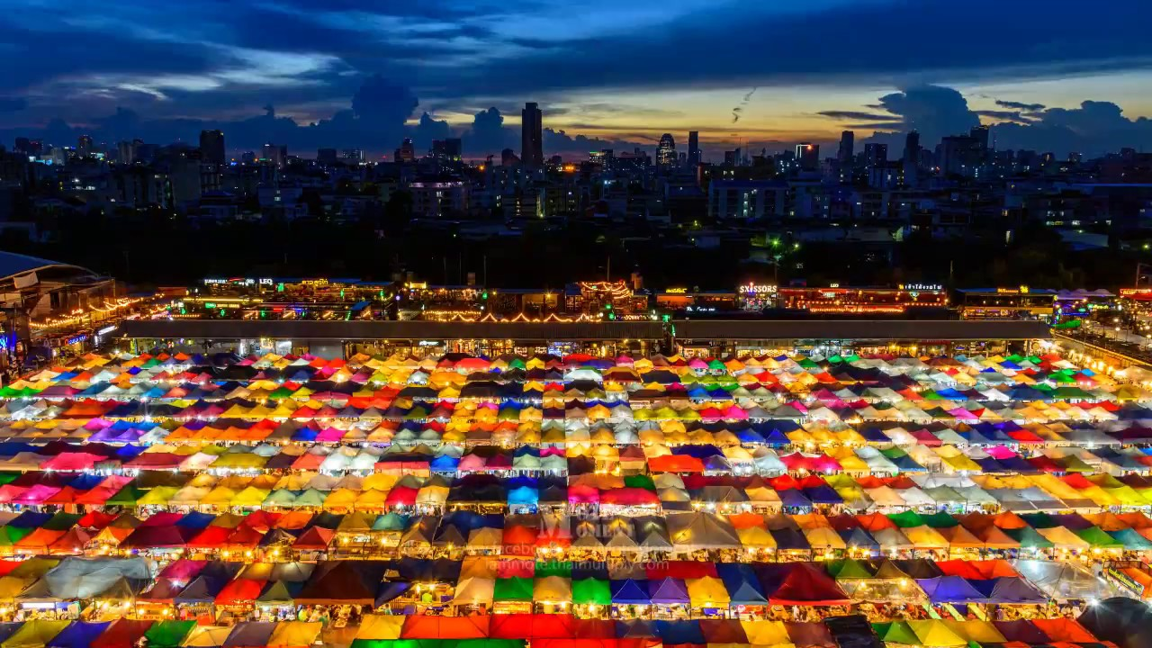 Image result for market top view