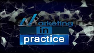 Marketing In Practice 50 @ sbcTV (02-06-16) HD