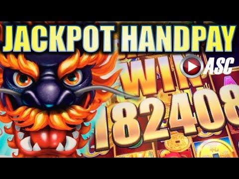 ★jackpot-handpay!★-5-dragons-grand-🐲-huge-big-win-as-it-happens!-slot-machine-bonus-[repost]