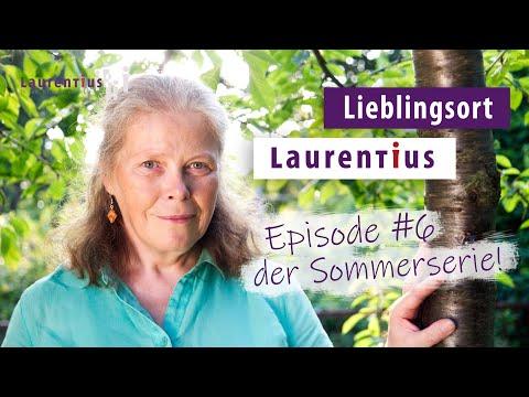 Lieblingsort Laurentius |