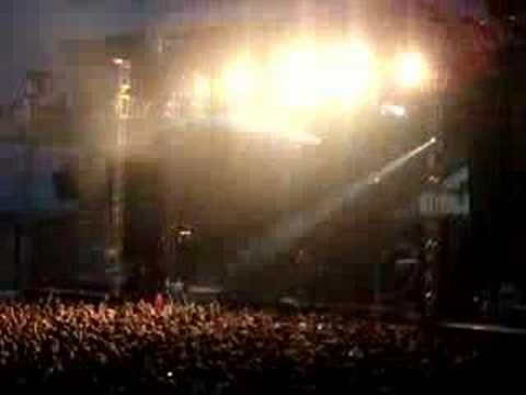 Fraktus @ Melt! Festival 2007