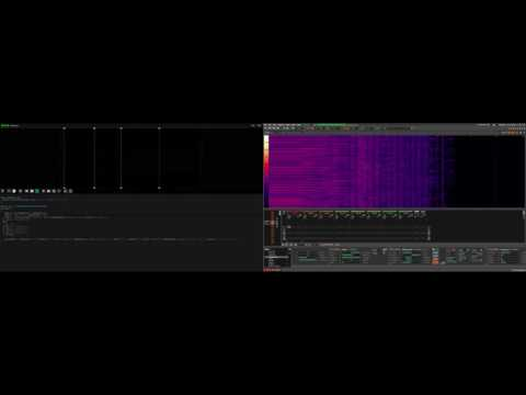KVR: Videos
