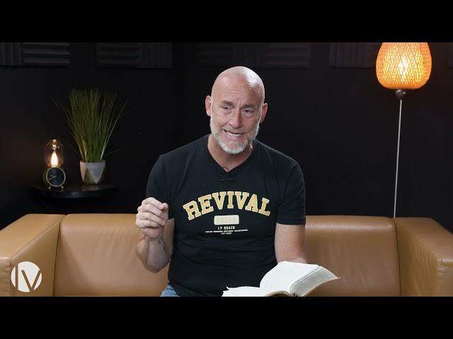 Daily Devotion | July 26 | Ephesians 4:26