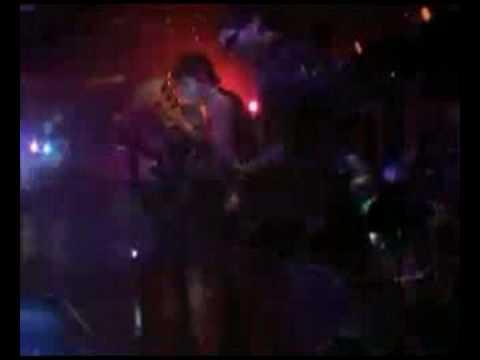 kudai en vivo desde mexico - 8 Quiero Mis Quince mp3