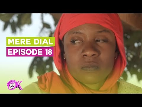 MERE DIAL - EPISODE 18