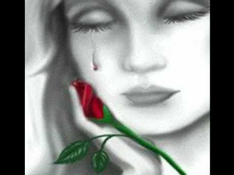 (ANNE) Duygusal Harika Bir Siir Gözyaslariniza Hakim Olamayacaksiniz!!!  Ezgiler 2011