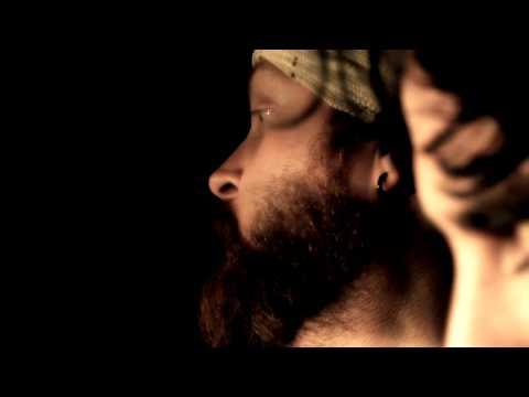 Headwound (2009 short film) - Part: 2 of 2