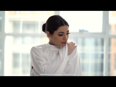 Gülnar Ruslanqızı - Yox  (Yeni Klip 2021)