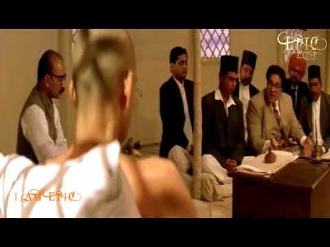 Download Dr  Babasaheb Ambedkar Full Movie  Hindi Part 8