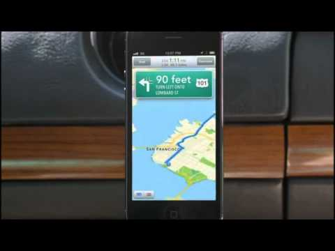 official-iphone-5-trailer-free-(test-and-keep)