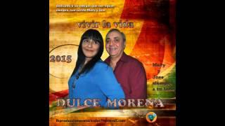 Dulce Morena - Cinco minutos