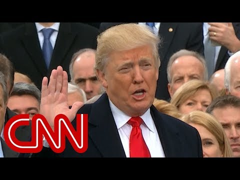 President Trump tweets typos ... again