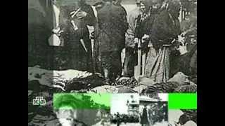 Российская империя. Николай II. Часть 1