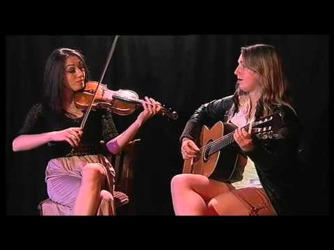Duelling Banjos - The Aces