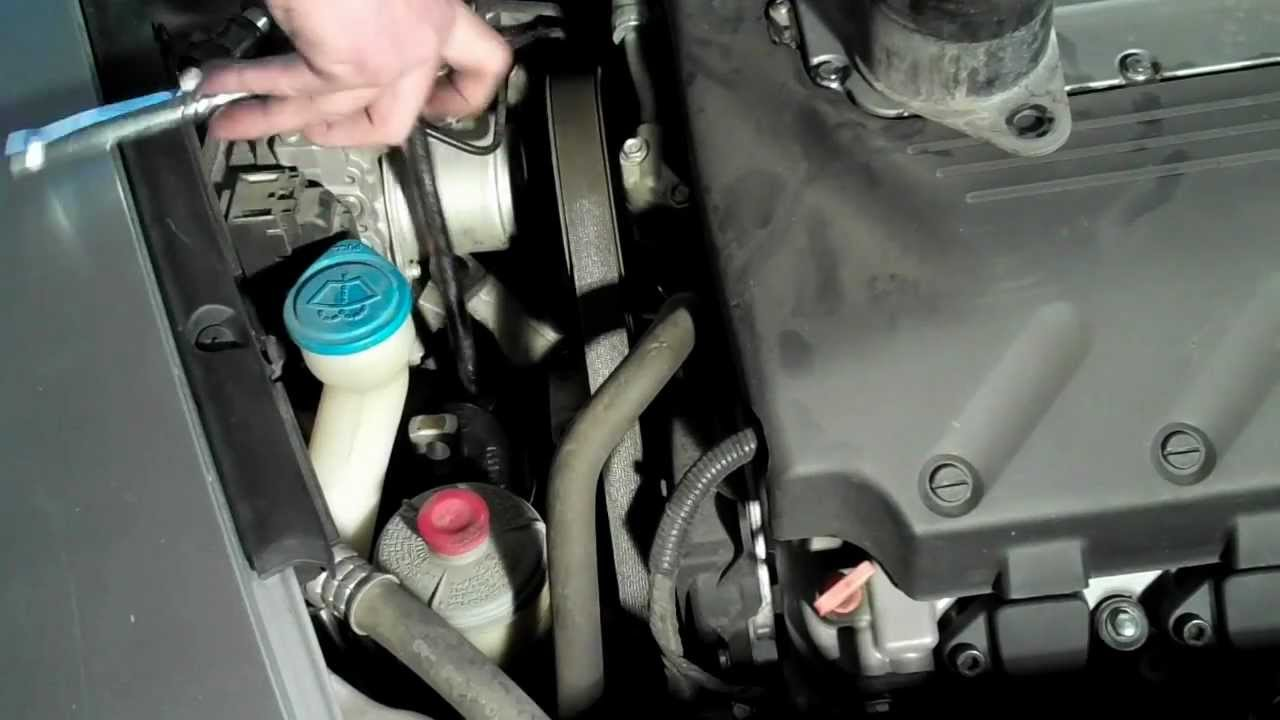 How Remove Rear Motor Mount Nissan Maxima 2004 Autos Post