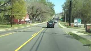 Bad Drivers Of South Carolina 1