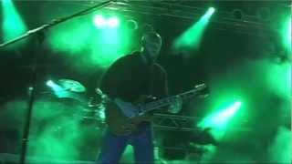 Gree - Passing Lights -