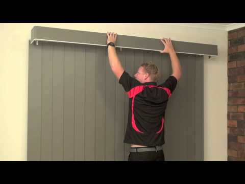 how-to-install-a-face-fit-pelmet-on-a-vertical-blind