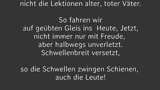 Olaf Pietsch,